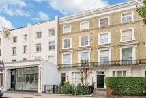 Flat for sale in Belgrave Gardens, London...