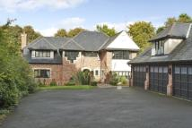 5 bed Detached property for sale in Beechfield Road...