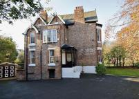 7 bedroom Detached home for sale in Anson Road, Manchester...