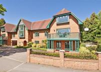 Rotherwood Flat for sale