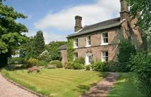 6 bed Character Property for sale in Brookhouse Lane...