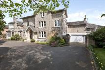 6 bedroom Character Property for sale in Heald Road, Bowdon...