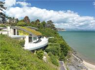 4 bedroom Detached home for sale in Abersoch, Pwllheli...