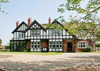 5 bedroom Character Property for sale in Altrincham Road, Styal...