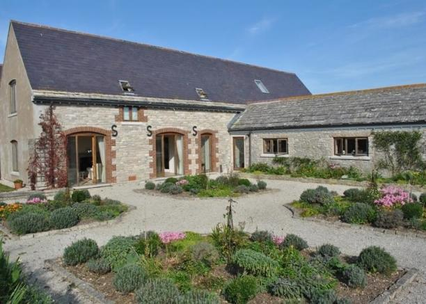 4 Bedroom House For Sale In Worth Matravers Swanage