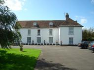 Detached house for sale in Worgret Road, Wareham...