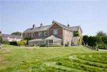 7 bedroom Detached property for sale in Blandford Forum, Dorset...