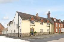 5 bedroom house for sale in East Street, Wareham...