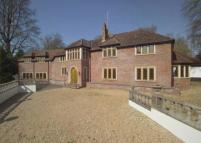 5 bed property for sale in Arrowsmith Road...