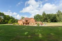 6 bedroom Detached property for sale in Arrowsmith Road...