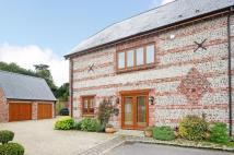 Manor Farm Close property for sale