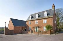 6 bed Detached home for sale in Newcombe Lane, Stinsford...