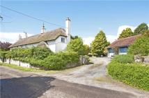 4 bedroom Detached home in Water Meadow Lane, Wool...
