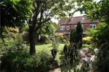 Character Property for sale in Walford Close, Wimborne...