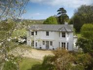 Detached property in East Lulworth, Wareham...