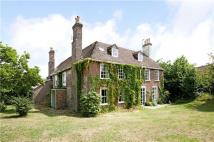 5 bed Detached house in Pound Lane, Wareham...