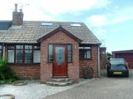 property for sale in Kingston Close,