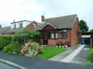 property for sale in Kingston Close,Poulton Le Fylde