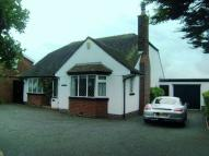 property for sale in Brackenrigg,Knott End On Sea