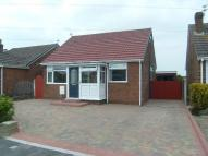 Detached Bungalow for sale in Coniston Ave, Poulton