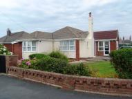 property for sale in Ashton Avenue,Knott End On Sea