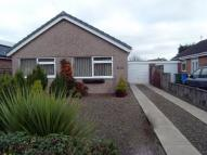 property for sale in Lancaster Road,Knott End On Sea