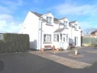 property for sale in Hill Foot Grange,Preesall