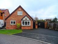 property for sale in Lavender Way,POULTON LE FYLDE