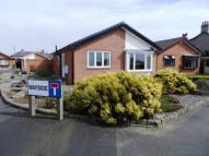 property for sale in Wayside,Knott End On Sea