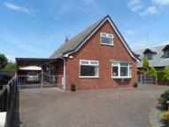 property for sale in Pilling Lane,Preesall