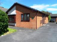 2 bed Detached Bungalow for sale in Quailholme Road...