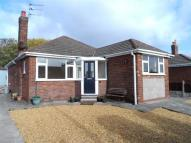 Detached Bungalow in Links Road...