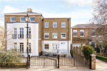 5 bed house for sale in Trinity Place, Windsor...