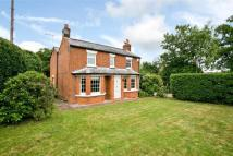 Forest Road Detached property for sale