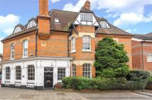 1 bed Flat for sale in Kings Road House...