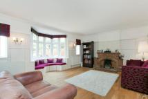 Detached property for sale in Winkfield Road, Windsor...