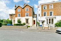 5 bedroom semi detached home for sale in Trinity Place, Windsor...