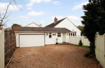 5 bedroom Detached home in Old Mill Lane, Bray...