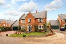 5 bedroom Detached home for sale in Bears Rails Park...