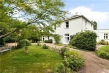 6 bedroom Detached house for sale in St. Judes Road...