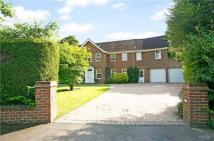 5 bedroom home for sale in Autumn Walk, Maidenhead...