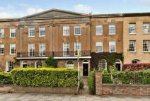 3 bedroom Character Property in Kings Road, Windsor...