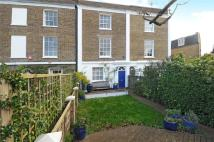 Character Property for sale in Sheet Street, Windsor...
