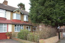 5 bedroom semi detached house in Whitton