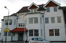 property for sale in HAMPTON