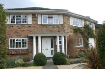 Detached home for sale in Hampton