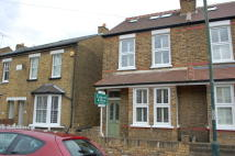 property to rent in Malvern Road