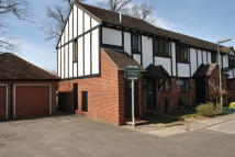 property to rent in Kings Chase