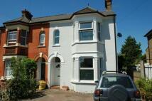 4 bedroom semi detached home in Lower Sunbury