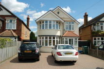 4 bed Detached home for sale in Hampton